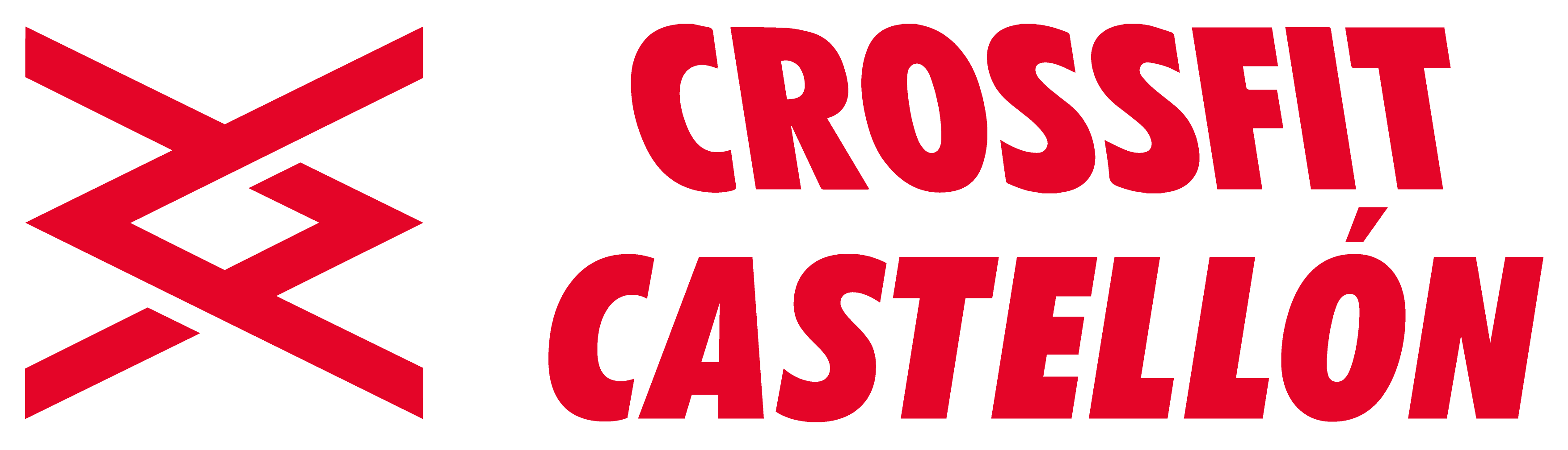 Crossfit Castellon